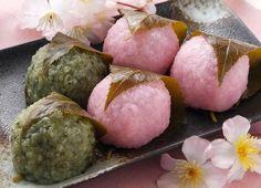 白鷺堂本舗 : 桜餅・よもぎ餅 | Sumally (サマリー)
