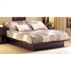 American furniture warehouse love this set for the for American furniture warehouse queen mattress