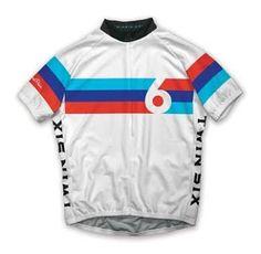 twinsix ジャージ - Google 検索 Cycling Wear 508bde0b0