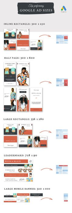Pin by Pixelhive on Social Media Templates Pinterest Animated - half sheet template