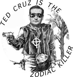 the zodiac killer essay Zodiac killer order description write a forensic linguistic analysis of four letters that may/may not have been sent by the zodiac killer background between 1969 and.