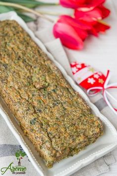 drob cu legume, drob cu ciuperci Raw Vegan Recipes, Easy Healthy Recipes, Vegetable Recipes, Vegetarian Recipes, Cooking Recipes, How To Cook Mushrooms, Good Food, Yummy Food, Romanian Food
