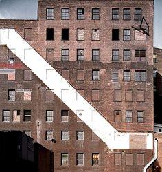 us/clvlnd/facade/02