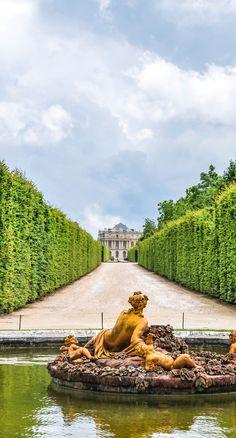 Il y a 300 ans, le roi Louis XIV s'éteignait dans son château de Versailles. Du 10 octobre 2015 au 16 janvier 2016, la ville de Versailles célèbre la mort de l'un de ses habitants les plus célèbres. Derrière l'image et l'étiquette, qui était ce roi ? L'exposition dévoile une approche « familière » d'un roi si lointain que l'on comparait au soleil.