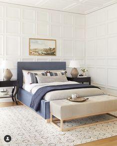 Neutral, Velvet Bed, Living Room Shop, Living Rooms, Boy Rooms, Guest Rooms, Apartment Living, Living Spaces, Upholstered Furniture