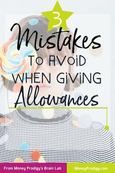 Should kids get allowance? We'll look at how to get your allowance system right, and when allowance does more harm than good. Parenting Plan, Parenting Styles, Parenting Teens, Parenting Hacks, Foster Parenting, Parenting Articles, Parenting Classes, Allowance For Kids, Chore Cards