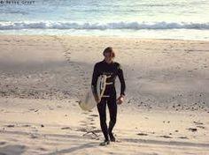 Prentresultaat vir phil nel surfer Wetsuit, Swimwear, Scuba Wetsuit, Bathing Suits, Swimsuits, Diving Suit, Costumes, Swimsuit