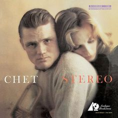 Image result for annie ross and chet baker