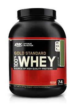 Optimum Nutrition Coupon Code - 15% off Whey Protein and Supplements - Amazon #LavaHot http://www.lavahotdeals.com/us/cheap/optimum-nutrition-coupon-code-15-whey-protein-supplements/122926