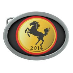 ==>>Big Save on          Chinese New Year -  2014 - Horse Silhouette Oval Belt Buckles           Chinese New Year -  2014 - Horse Silhouette Oval Belt Buckles We provide you all shopping site and all informations in our go to store link. You will see low prices onShopping          Chinese N...Cleck Hot Deals >>> http://www.zazzle.com/chinese_new_year_2014_horse_silhouette_belt_buckle-256750304922817593?rf=238627982471231924&zbar=1&tc=terrest