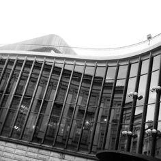 Riflessi d'autore, Teatro Regio