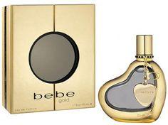 Bebe Gold Perfume Feminino com as melhores condições você encontra no site em https://www.magazinevoce.com.br/magazinealetricolor2015/p/bebe-gold-perfume-feminino-eau-de-parfum-30ml/70462/?utm_source=aletricolor2015&utm_medium=bebe-gold-perfume-feminino-eau-de-parfum-30ml&utm_campaign=copy-paste&utm_content=copy-paste-share