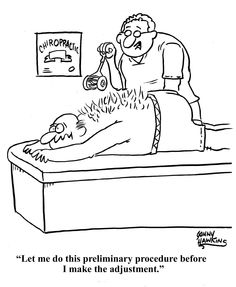 10 best jonny hawkins medical cartoons images doctor humor Basic Cover Letter for Medical Assistant i can see how this situation can be a little hairy labwear
