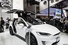 Sürücüsüz araçlar 2016 yılına kadar bir hayal idi. Fakat 2016 yılında Tesla sayesinde bu hayal gerçeğe dönüştü.
