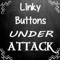 blog buttons under attack...blogger may penalize you if you don't add a no follow tag.