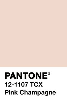 good shade of pink if I want to incorporate some Pantone Colour Palettes, Pantone Color, Pantone Paint, Yellow Pantone, Pantone Swatches, Color Swatches, Colour Pallete, Colour Schemes, Paleta Pantone