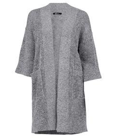 Lena knitted cardigan 159.00 DKK, Striktrøjer - Gina Tricot