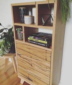 Furniture - ReSawn Furniture ReSawn Furniture