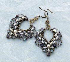 Bead & Button, August 2013 [BNB1308] - $6.99 : 8beads.com, Czech Seed Beads Bugle 2-Cut Findings Gemstones Store Eshop