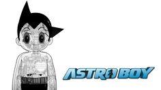 「astroboy」の画像検索結果