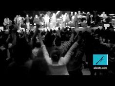 """Marco Barrientos - """"Lo Unico Que Quiero"""" Ft. Marcela Gandara - YouTube"""