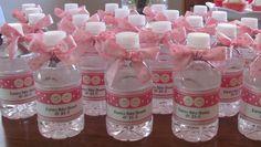 Water Bottles_2827 (2)