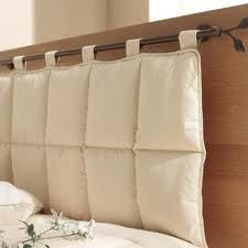 """Résultat de recherche d'images pour """"tete de lit"""""""