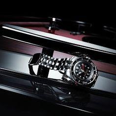 どうしてそんなに高いロレックス時計http://www.jugemwatch.com/product/pro_1.html
