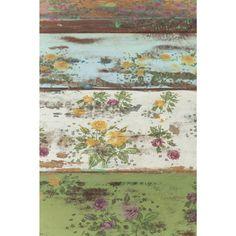 KARE Design Santorini Table 81119