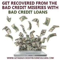 Types of payday loans image 9