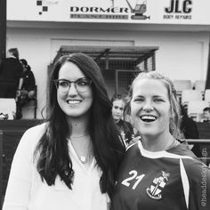Proud employer alert  Go Reds! We are sponsoring the Redditch Ladies FC this season and couldn't be prouder of our intern Val yesterday and the rest of the ladies winning their first game this season! . . . #redditchunited #redditch #womensfootball #thisgirlkicks #bromsgrove #internationalfootballer #football #redditchfc #redditchladies #internship #canon #intern #canonphoto #canonphotography #graphicdesignintern #photography #sportsphotography #photographer #lifeofadesigner…