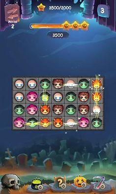 #android, #ios, #android_games, #ios_games, #android_apps, #ios_apps     #Halloween, #monsters:, #Match, #3, #halloween, #monsters, #match, #games    Halloween monsters: Match 3, halloween monsters match 3 games #DOWNLOAD:  http://xeclick.com/s/bYeOh7mq