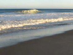 Beaches in Orleans, Cape Cod