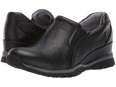 d553d1e31e6a 10 awesome Nurse Mates shoes images