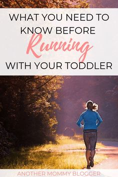 What you need to know before running with a toddler Parenting Toddlers, Parenting Advice, Before Running, Run With Me, Email Subject Lines, Christian Parenting, Breastfeeding Tips, Getting Pregnant, Pregnancy Tips