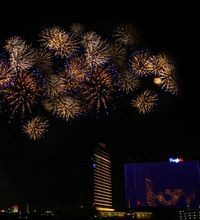 atlantic city 4th of july 2015 events