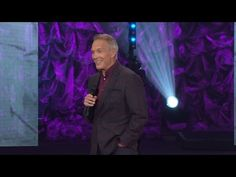 Chief Chris Kyle - Navy Seal - Freedom Experience at Fellowship Church - YouTube