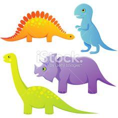 http://i.istockimg.com/file_thumbview_approve/14251795/2/stock-illustration-14251795-cute-baby-dinosaurs.jpg