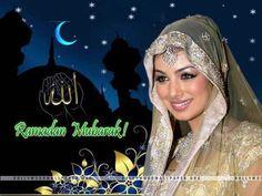 Bollywood Ramadan Eid Mubarak Ayesha Takia Wallpapers, Pictures, Images 2013