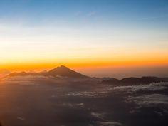 All sizes   Garuda Indonesia flight 7029 to Denpasar   Flickr - Photo Sharing!