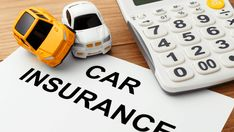 How much do you know about auto insurance? If you need to purchase a new policy, you should go over this article to learn more about auto insurance and how to save money on your premiums. Compare different insurance providers by re Getting Car Insurance, Car Insurance Online, Compare Car Insurance, Car Insurance Rates, Cheap Car Insurance, Insurance Quotes, Life Insurance, Health Insurance, Luxury Cars