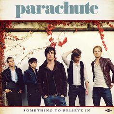parachute band - Bing Images