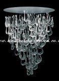 Chandelier Aurora : Chandeliers, Crystal Chandelier & Chandeliers Cleaning Specialists Designer Chandeliers, Metal Finishes, Aurora, Opal, Ceiling Lights, Led, Crystals, Lighting, Northern Lights