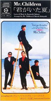 Mr.Children - Discography Baseball Cards, My Love, Children, Sports, Kids, Sport, Sons, Child, Babies
