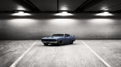 Как вам мой тюнинг #Ford #XBFalconGT 1973 на 3DTuning #3dtuning #tuning