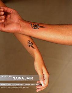 Ideas tattoo arm girl small ideas for 2019 Wrist Tattoos For Guys, Dad Tattoos, Sleeve Tattoos For Women, Body Art Tattoos, Girl Tattoos, Meaning Tattoos, Tatoos, Trendy Tattoos, Small Tattoos