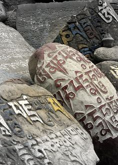 Bakhtapur (Kathmandu Valley), Nepal