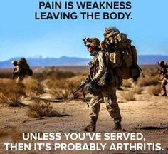 Military ex combat veterans day gifts Military Jokes, Army Humor, Army Memes, Military Life, Military Service, Marine Corps Humor, Marine Memes, Marine Corps Quotes, Military Motivation