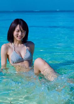 Japanese girl -  Takeda Rena