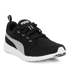 Puma Carson Runner Shoe at Buckle.com - http://AmericasMall.com/categories/activewear.html